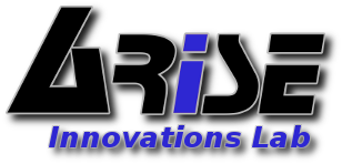 ARISE Innovations Lab