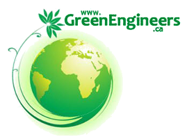 ARISE Green Engineers