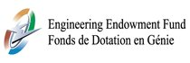 Engineering Endowment Fund